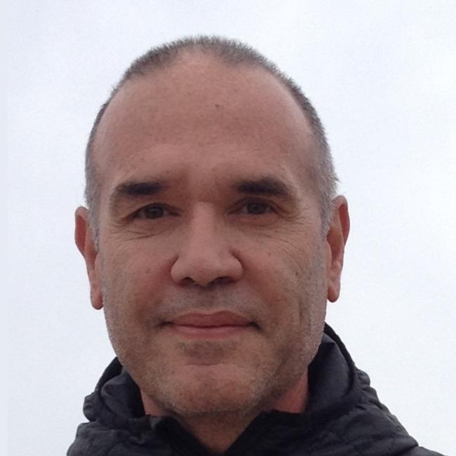 Fernando Vaccotti